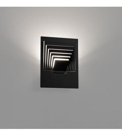 Delta Light Kinkiet SOIREE WS X led 6W