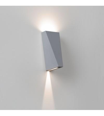 Delta Light Kinkiet TOPIX L X led 7W