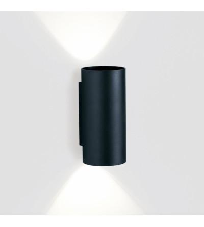 Delta Light Kinkiet ULTRA X DOWN-UP led 14W