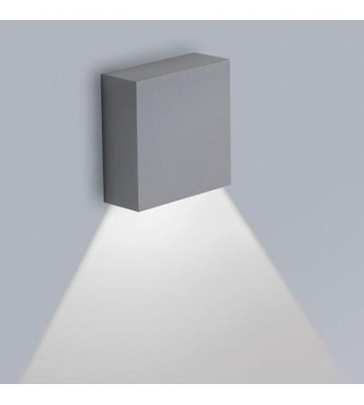 Delta Light Kinkiet LOOK IN led 1W