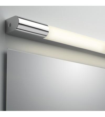 Palermo 600 LED