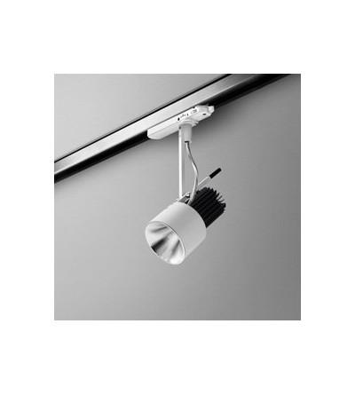 AQForm reflektor 2000 P20 LED L930 51° track biały mat