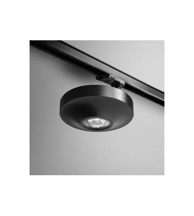AQForm reflektor AQLED lens 230V M930 27° Phase-Control track