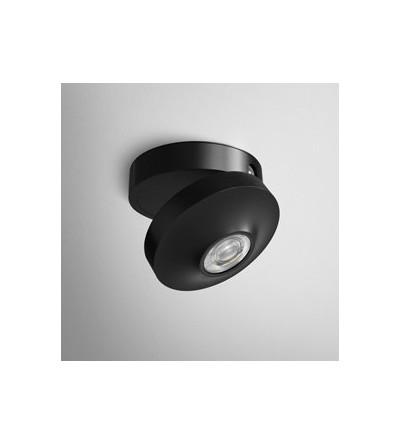 AQForm reflektor AQLED move lens 230V M930 27° Phase-Control