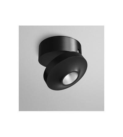 AQForm reflektor AQLED move L930 38° czarny mat