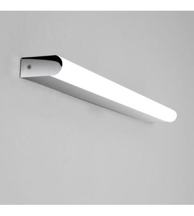 Artemis 900 LED