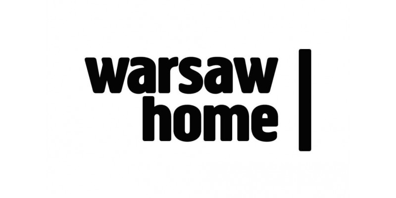 Widzimy się na Warsaw Home