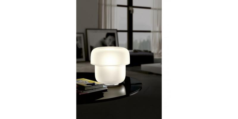 Szklane lampy – wzory, które musisz poznać