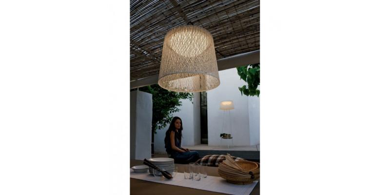 Oświetlenie na taras – rodzaje lamp, które musisz poznać
