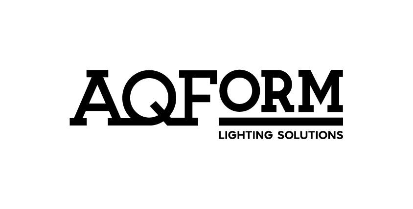 AQForm